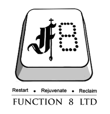 Function 8