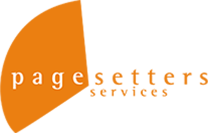 Pagesetters Services Pte Ltd